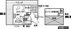 間取図.JPG