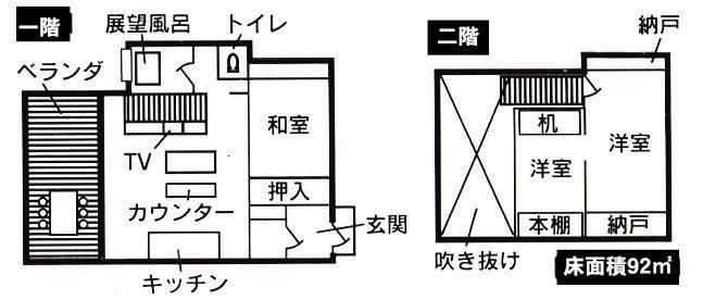 天ヶ瀬G間取.JPG